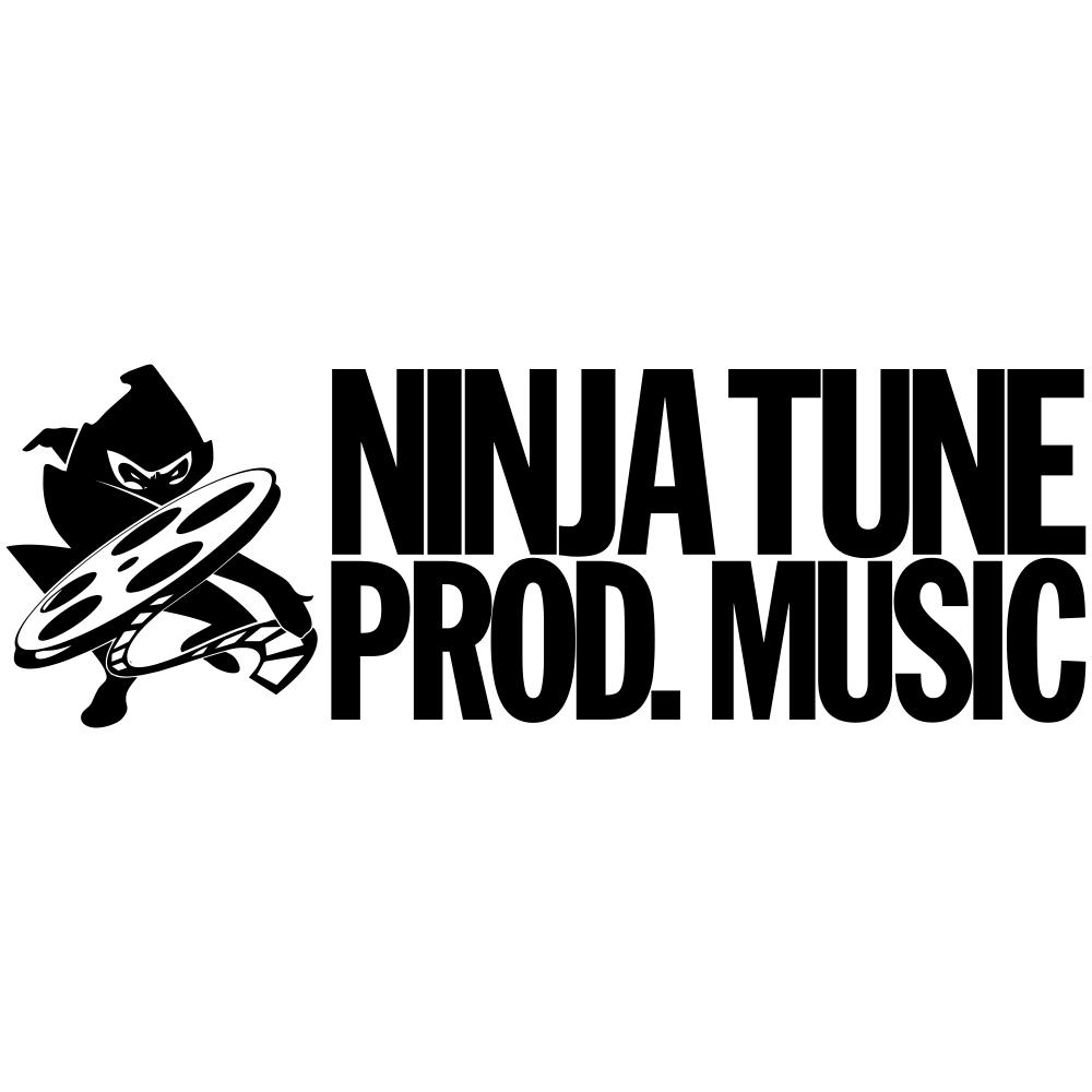 Ninja Tune Production Music